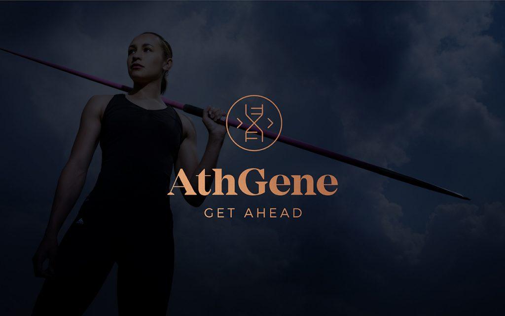 AthGene