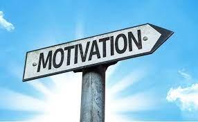 Debatindlæg: Motivation er totalt overvurderet